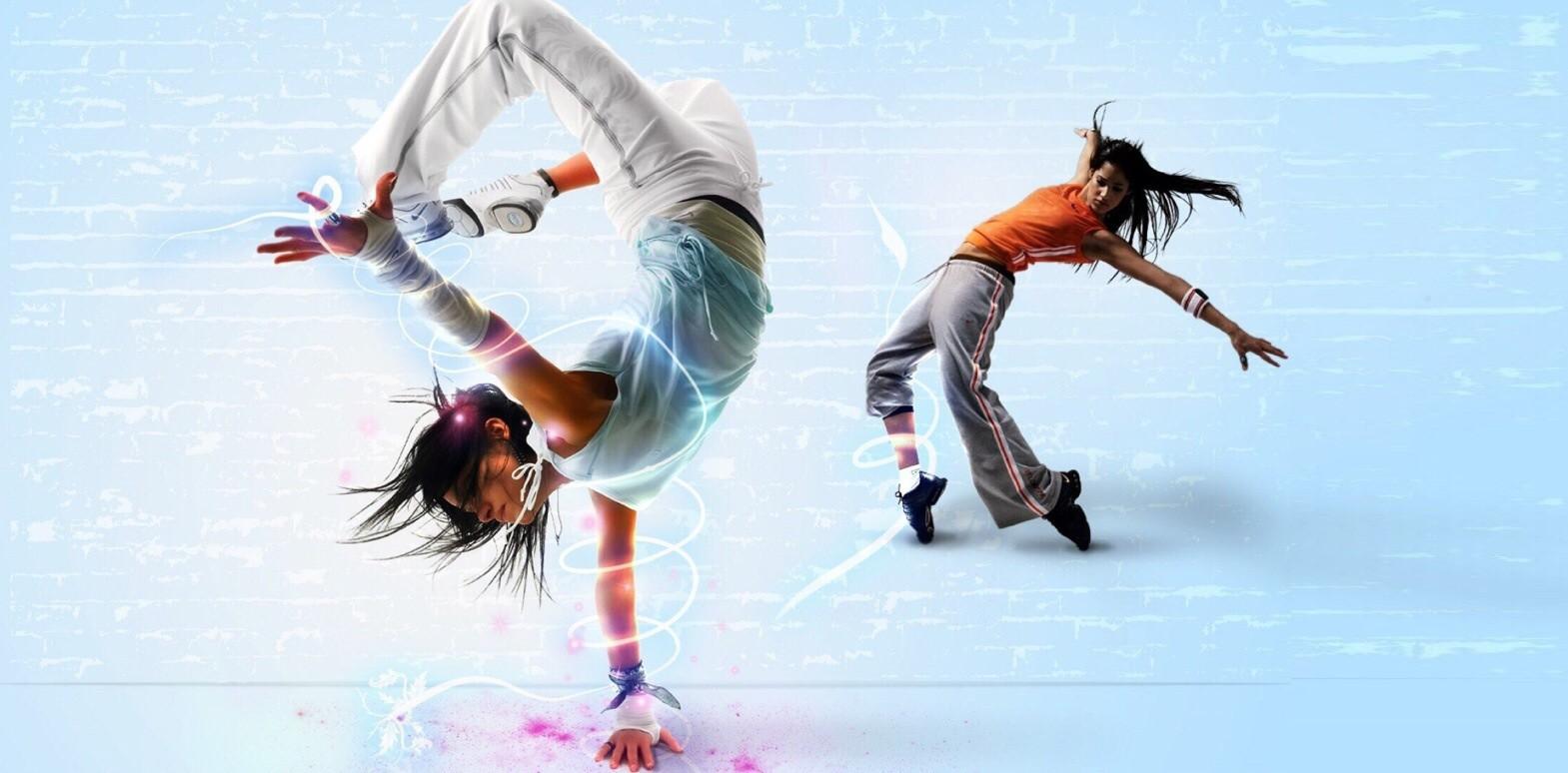 kulture break dance classes № 129421